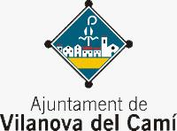 Organitza Ajuntament de Vilanova del Camí